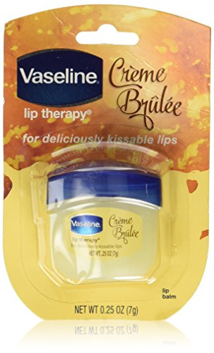 2x-vaselina-lip-therapy-crme-brule-burrocacao-usa