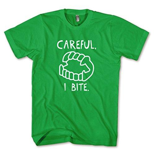 Igtees - T-shirt de sport - Femme green