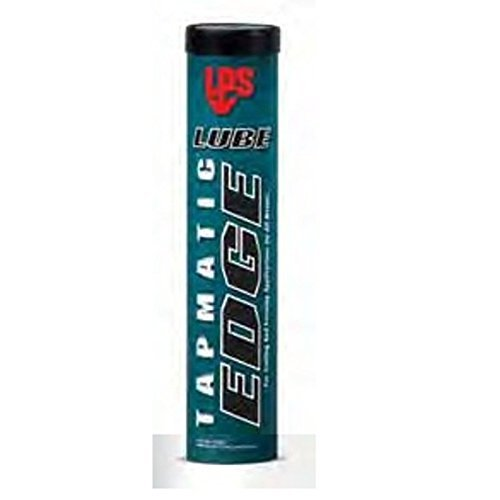 LPS Labs 43200 13 oz TAPMATICEDGE Lube by LPS -