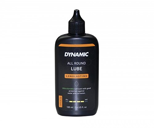 Dynamic Kettenschmierstoff All Round Lube DY-040 100 ml