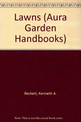 lawns-aura-garden-handbooks