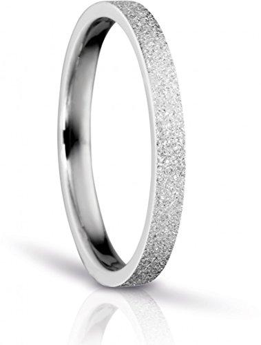BERING Innen Ring / Einzel Ring für Arctic Symphony Collection 557-19-X1, Größe:6