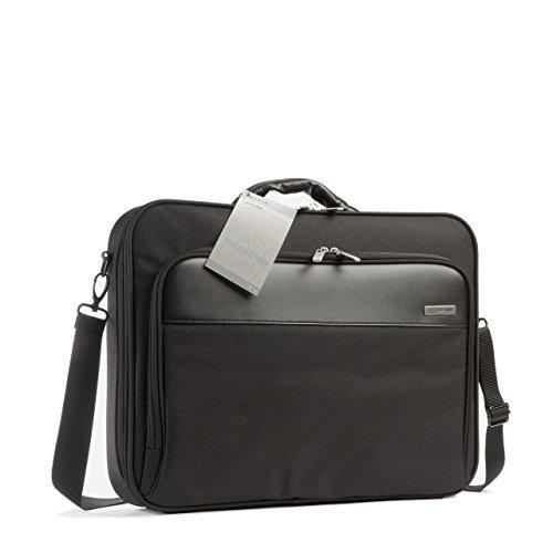Belkin Notebooktasche bis 17 Zoll - 4