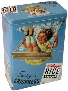 new-rice-krispies-cereal-retro-advertising-storage-tin-container-by-rice-krispies