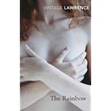 The Rainbow (Vintage Classics)