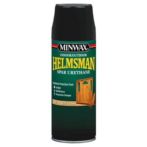 minwax-33260-semi-gloss-helmsman-spar-urethane-finish
