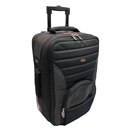 akona-roller-camera-bag-cabin-trolley