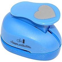 Scrap Collection Corazón - Perforadora