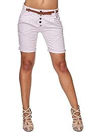 Suchergebnis auf für: bermuda shorts damen