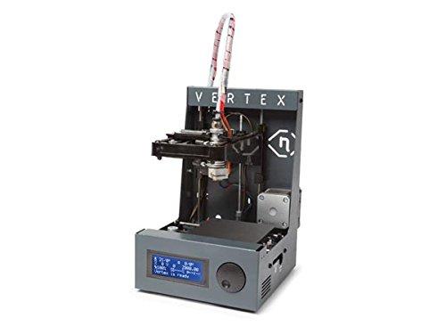Velleman Projects Vertex Nao Imprimante 3D