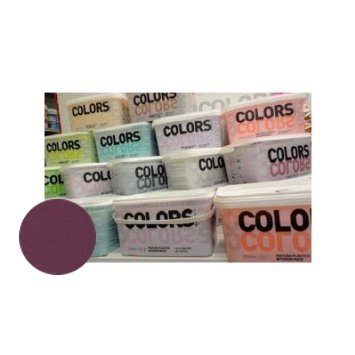 materis-colors-ciruela-25-lt