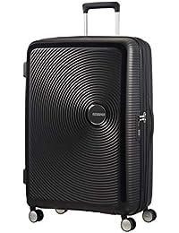 TROLLEY soundbox spinner 77/28 tsa exp