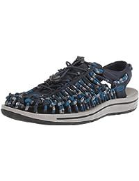 ddc21745e1c Keen Men's Fashion Sandals Online: Buy Keen Men's Fashion Sandals at ...