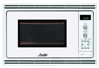 Sauter SME920W Micro Ondes Intégrable 26 L 900 W