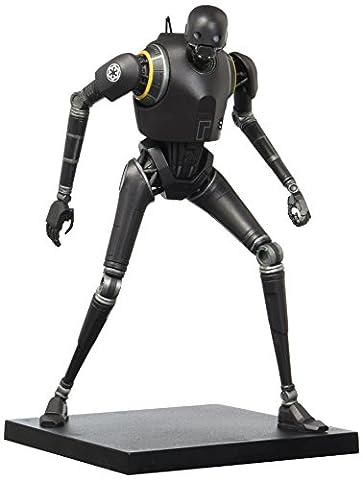 Star Wars Rogue One K-2SO ArtFX+ 1:10 Scale Statue