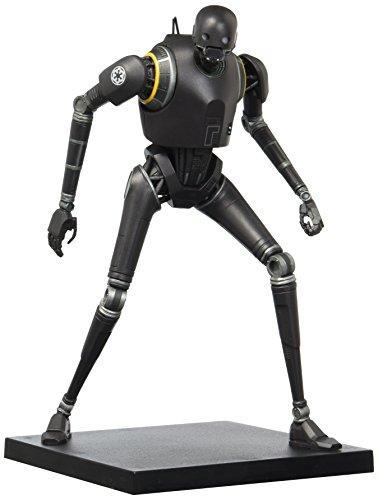 Star Wars sw119Rogue One k-2s0ARTFX Statue