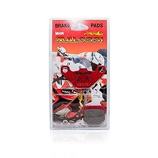Bremsbeläge MALOSSI MHR - TGB 325 Blade Quad Baujahr 07-10 (Hinten)