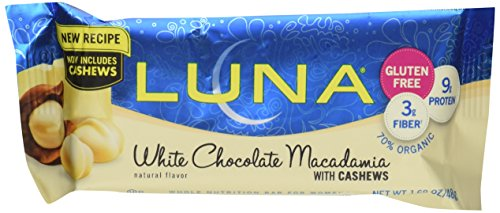 luna-nutrition-bar-for-women-white-chocolate-macadamia-15-ea-white-chocolate-macadamia