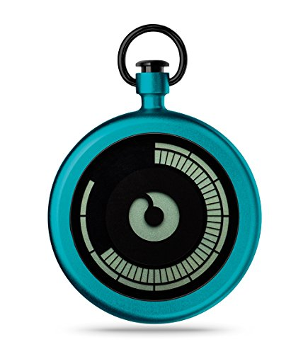 ziiiro-pocket-watch-titan-azure
