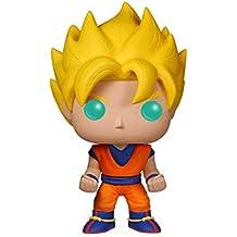 Amazon.es: funko - Goku