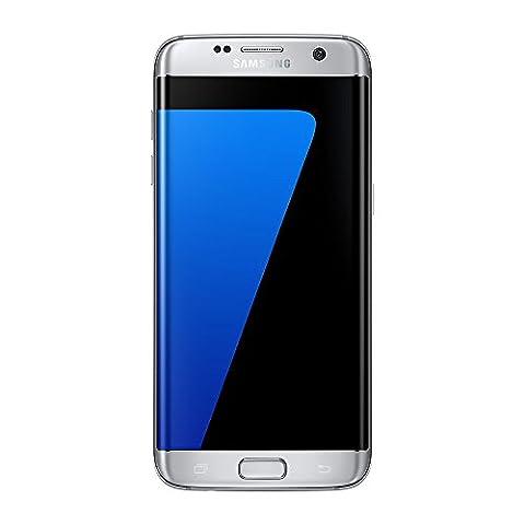 Galaxy S7 32 - Samsung Galaxy S7 Edge Smartphone débloqué 4G+