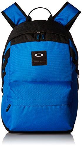 Oakley Holbrook 20L Backpack Rücksack, Ozone, 31.8 x 13.9 x 48.3 cm (Computer Oakley Rucksack)