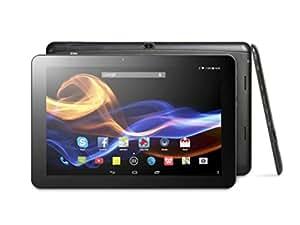 GOCLEVER INSIGNIA 1010 m 3 g 16GB (Black Tablette-Tablette de taille complète Android ardoise Android Noir calculatrice)