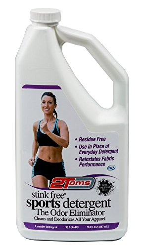 2toms-stink-free-sports-odour-removing-detergent-white-30-oz