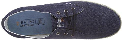 Blend Herren 20700501 Derby Blau (70230 Navy)