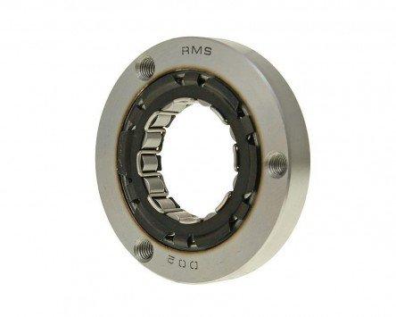 anlasser-freilauf-fur-bmw-c1-200-ccm-4t-lc-rotax