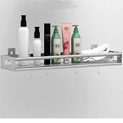 Preisvergleich 16 Glas Badezimmer Regal - Top Angebote ...