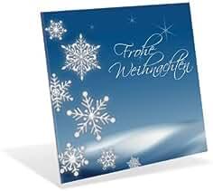 Vordruck Frohe Weihnachten.Suchergebnis Auf Amazon De Für Vordruck Weihnachten 1 Stern Mehr