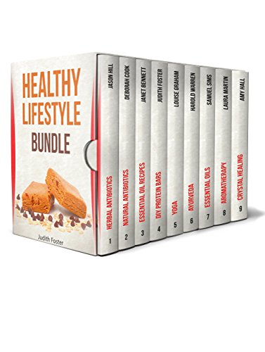 healthy-lifestyle-bundle-the-best-guides-on-aromatherapy-herbal-antibiotics-crystal-healing-and-ayur
