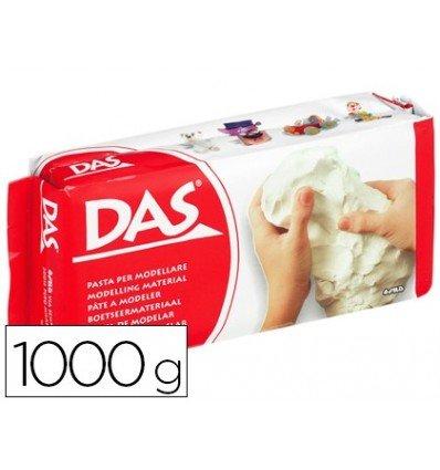 Fila - Das-Das Blanco,, 133015