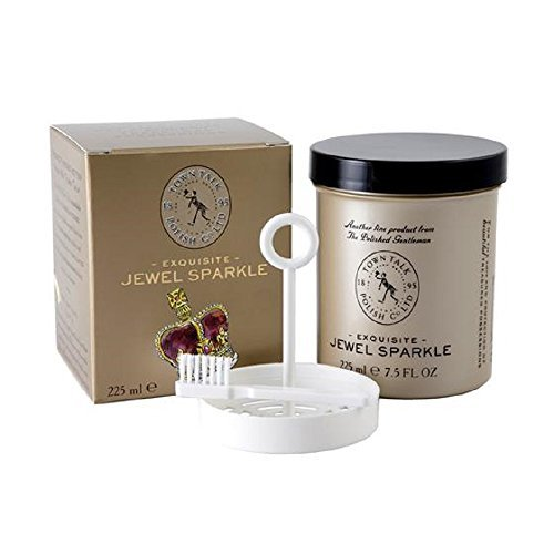 town-talk-jewel-sparkle-jewellery-cleaner-bath-225ml