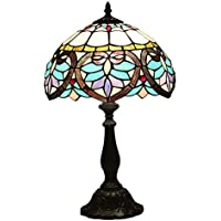 suchergebnis auf f r lampen ohne strom schreibtischlampen tisch stehleuchten. Black Bedroom Furniture Sets. Home Design Ideas