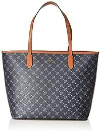 e39c0fc069eb0 Suchergebnis auf Amazon.de für  JOOP Tasche - Handtaschen  Schuhe ...