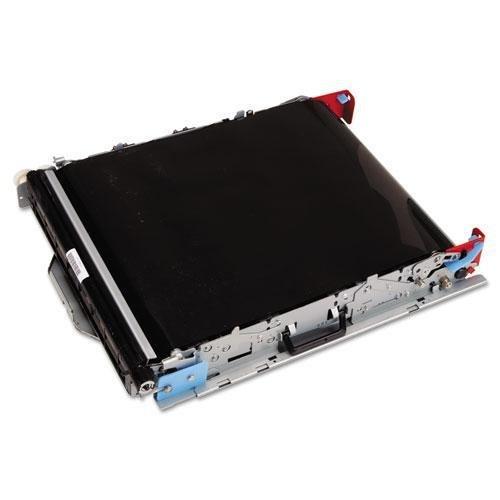 Lexmark 40X3732 40X3732 Transfer Belt Unit Assembly by Lexmark -
