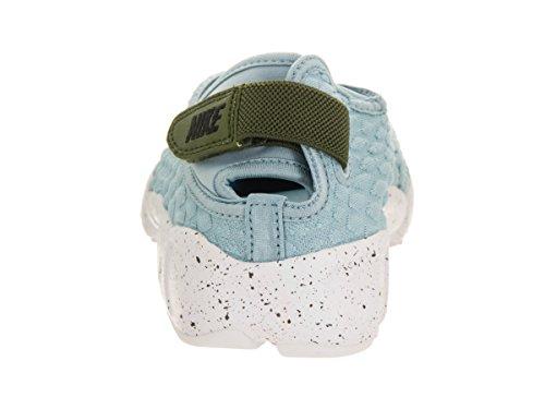 Nike Sportswear - Sneakers WMNS Rift WRAP SE Mica Blue/Mica Blue