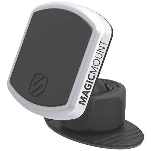 Scosche Dash Mount (Scosche MPDI magicMOUNT PRO Dash Halterung für Smartphone)