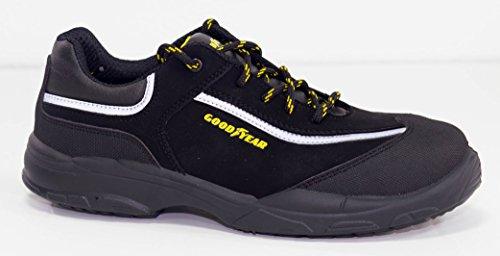 goodyear-g1388601c-calzado-en-piel-nobuk-color-gris