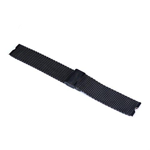 fenradr-nero-acciaio-inox-22mm-cinturino-braccialetto-per-motorola-moto-360-smartwatch-watch-orologi