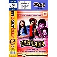 Taraana