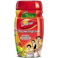Dabur Chyawanprash (0.5kg) preisvergleich bei billige-tabletten.eu