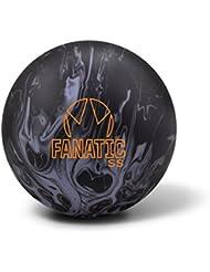 Brunswick Fanatic SS Kugel Bowling, Unisex Erwachsene, Unisex – Erwachsene, Fanatic SS