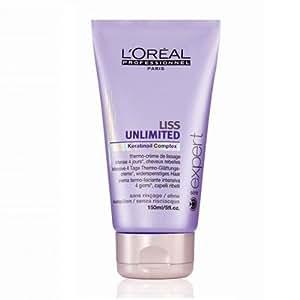 Soin Liss Ultime 150 ml L'Oréal Professionnel