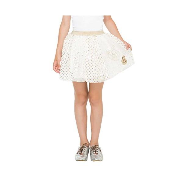 Desigual – Falda – para niña