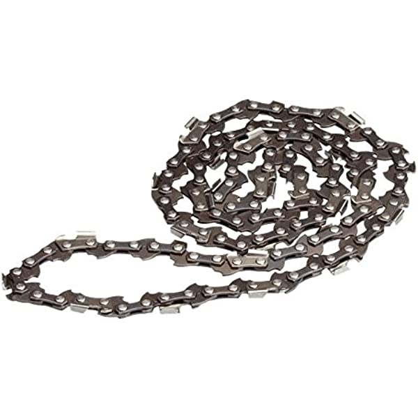 Turner Tools Chainsaw Chain (22-inch)