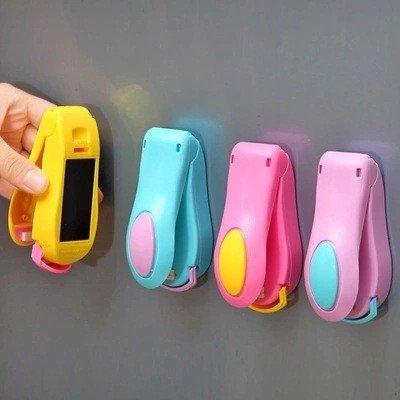 eqlefr-1-pc-sellador-plastico-de-calor-capper-mini-maquina-de-sellado-magnetico-inferior-sellador-su