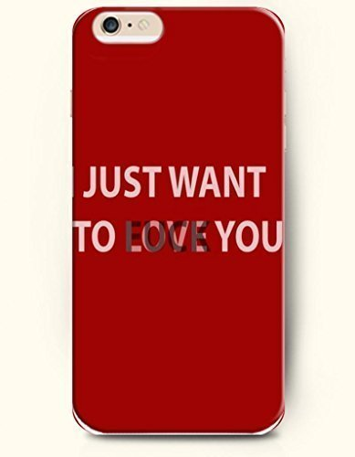 case-cover-for-ipod-touch-5-hard-case-new-case-with-the-design-of-i-just-want-to-love-you-case-for-i